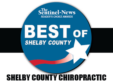Best of Shelby County