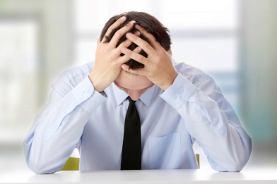 Alleviate Stress, Depression and Anxiety with Chiropractic Care