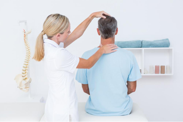 6 Medical Conditions that Chiropractors Can Help You With