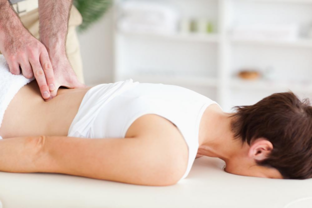 4 Myths Surrounding Chiropractors That Are Not True