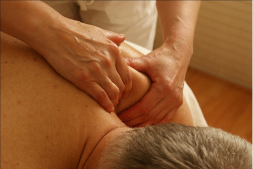 How Chiropractic Care Alleviates Chronic Pain