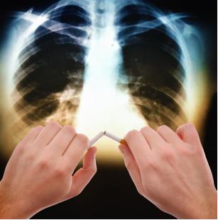 A smoke-free 2019 - Healty Lifestyle