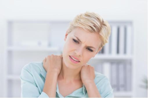 Kentucky Chiropractic Back Pain Relief