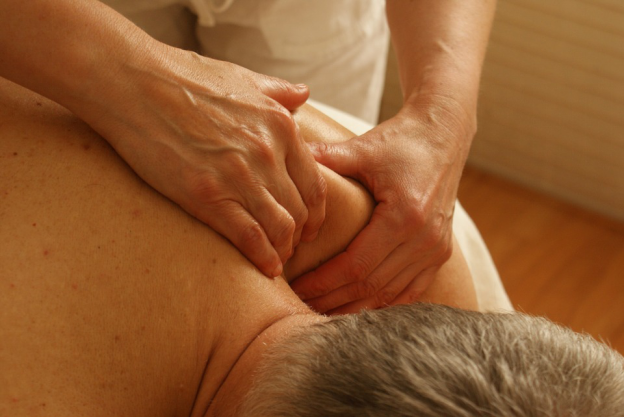 side effects to spinal manipulation