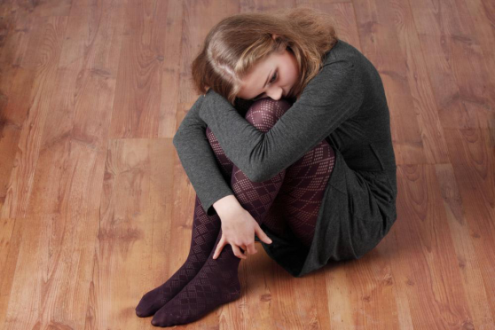 How Can Chiropractic Treatment Help With Depression