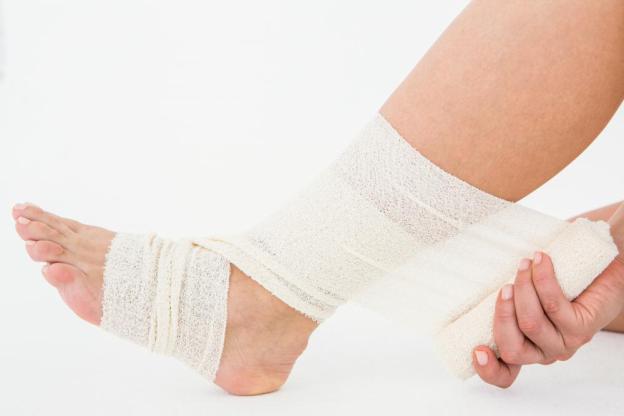 Achilles-Tendinitis-Pain