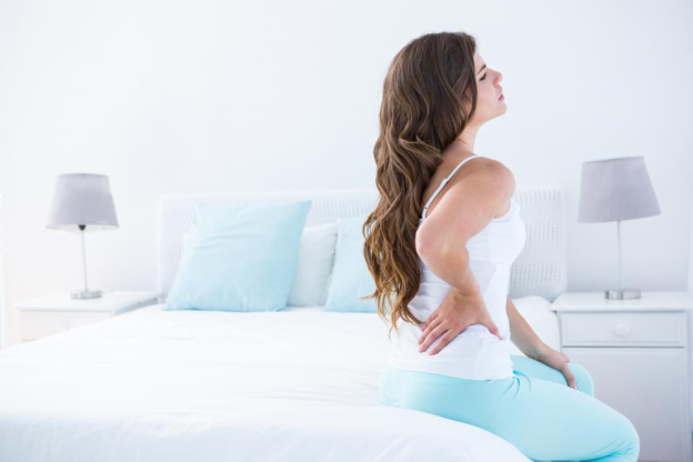 Your-Sleeping-Position-May-Be-The-Reason-for-Your-Chronic-Back-Pain