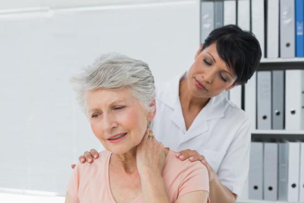 Chiropractic-Care-Benefit-Senior-Citizens